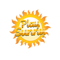 PlaySunny Casino Welcome Bonus