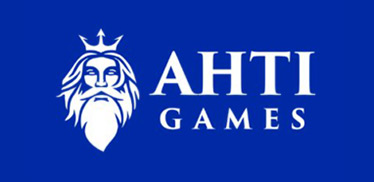 ahti games review image